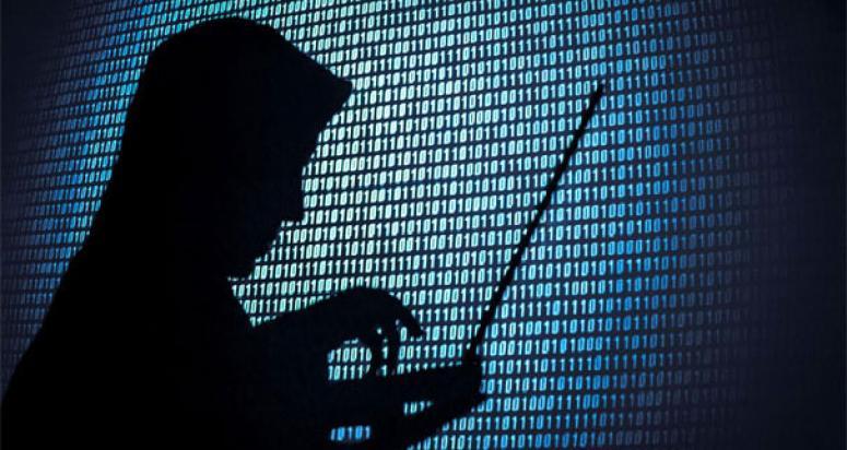 Türk hackerler Ermenistan Merkez Bankasının sitesini çökertti