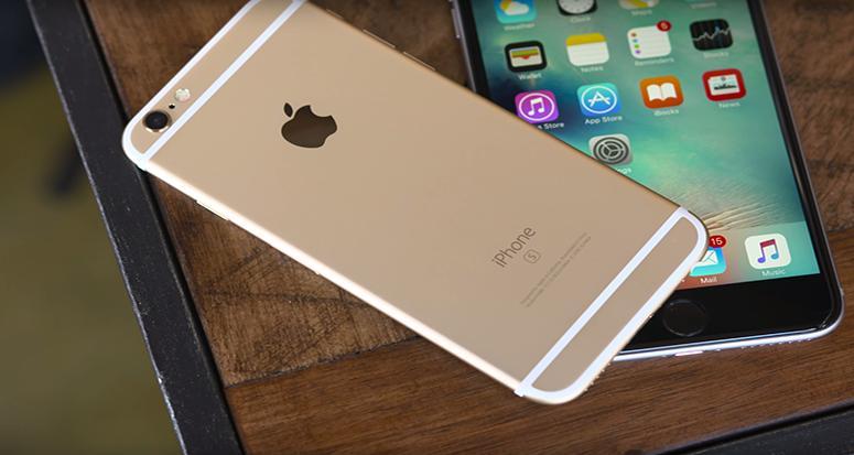 iPhone için Bebeğini Sattı!