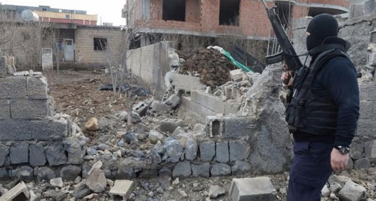 114 PKK'lının öldürüldüğü operasyon sona erdi!