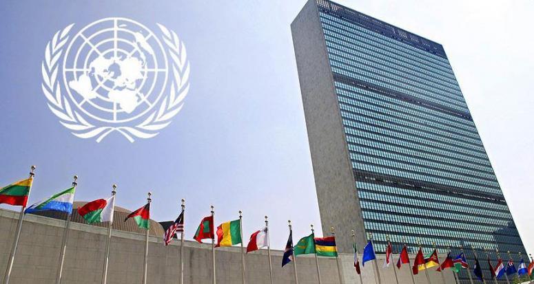 BM: AB'nin sığınmacı tasarısı endişe verici