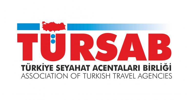 TÜRSAB: İran turizm pazarı umut vadediyor
