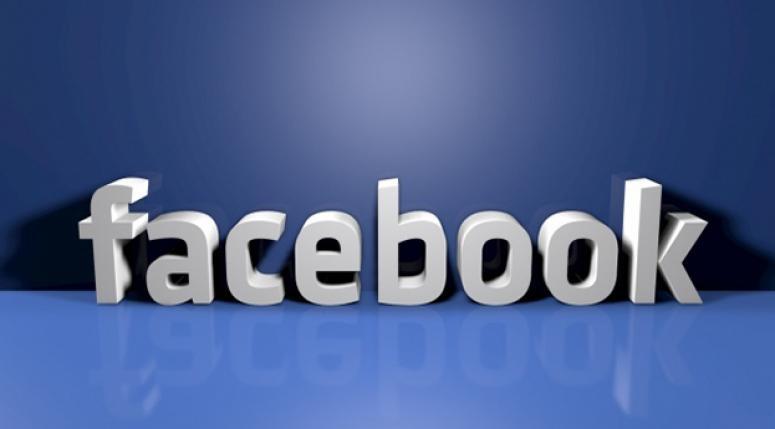 Facebook'ta bunu paylaşmayın!