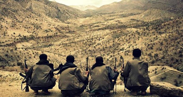 PKK'nın kan gölüne dönüştürecek eylem tarihi!