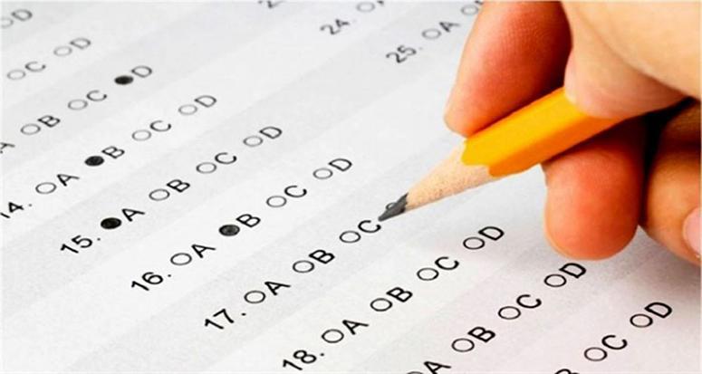 Sınav stresini azaltmak için yapılması gerekenler