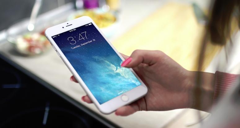 Apple'dan iPhone kullanıcılarına uyarı