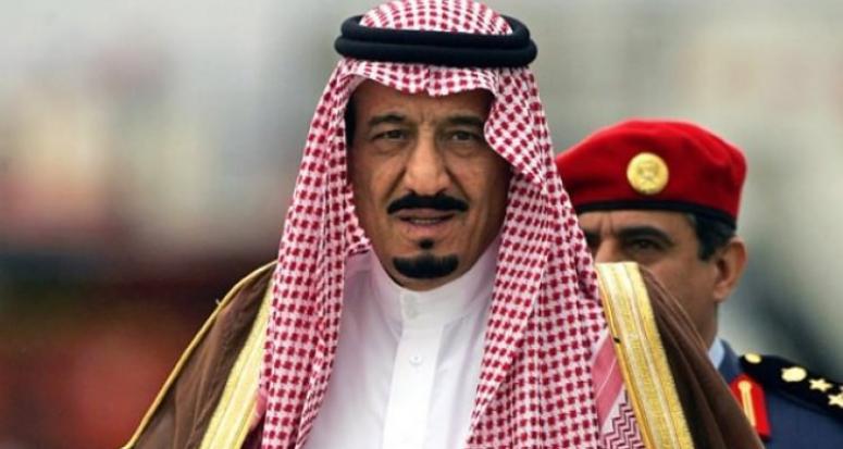 Suudi Arabistan iflasın eşiğinde