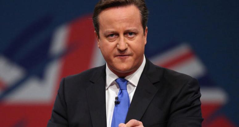 Sandıktan Brexit çıkarsa Cameron istifa edecek mi?