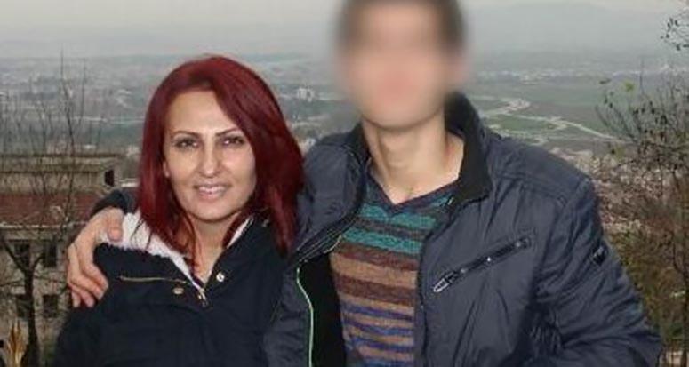 Oğlunu uyuşturucudan kurtaran annenin feryadı!
