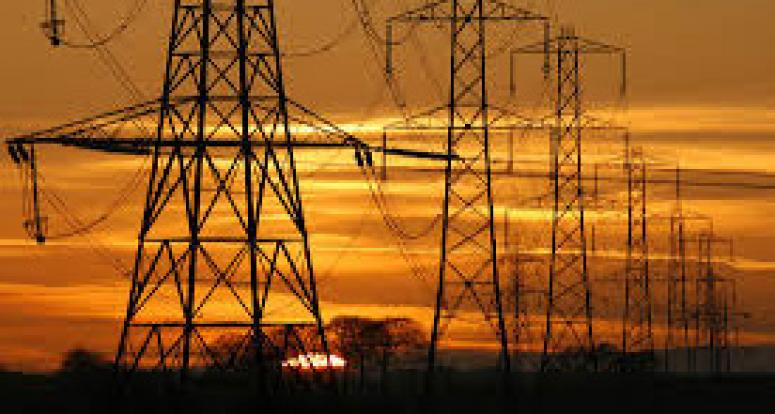 İstanbul Avrupa yakasında bir çok ilçede elektrik kesintisi!