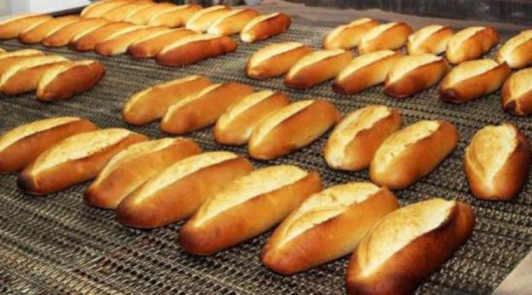 Beyaz ekmek sigara kadar zararlı