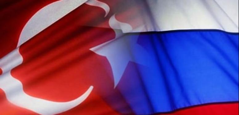 Rusya'dan Türkiye'ye flaş çağrı!