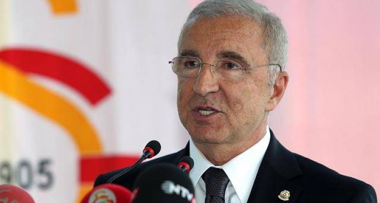 Galatasaraylıları heyecanlandıran gelişme: Aysal'ın tek şartı var