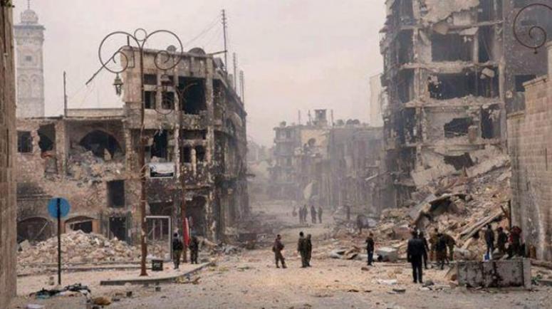 Suriye'de ateşkes sonrası akıl almaz ihlal rakamları