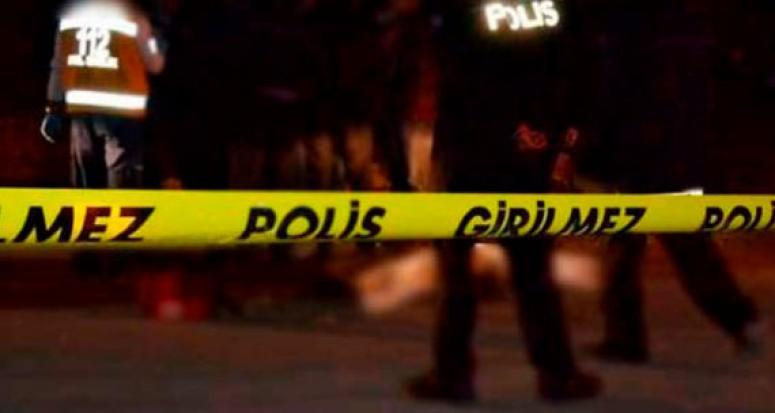 İstanbul'daki patlamanın nedeni belli oldu