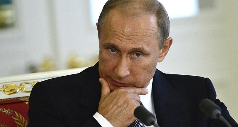 Rusya'dan geri adım: 'Soykırımı inkar yasası' rafa kaldırıldı