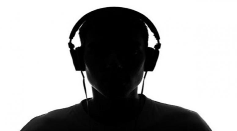 VIP dinleme operasyonu: 45 gözaltı kararı