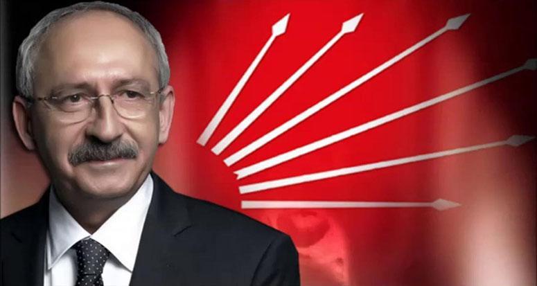 Kılıçdaroğlu: İlk 4 maddenin nesini değiştireceksiniz