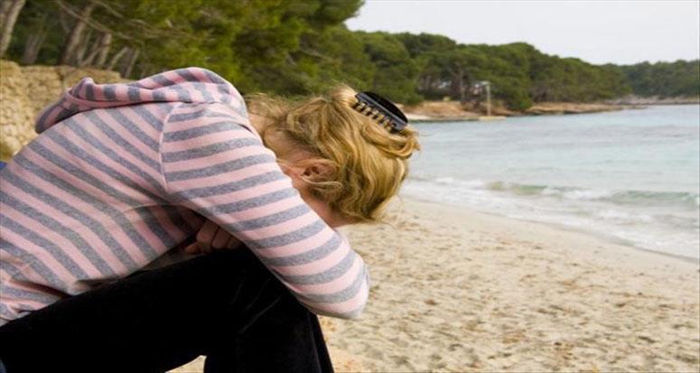 Aşırı kaygı başarıyı olumsuz etkileyebilir'