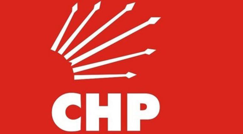 CHP şimdi de umreyi tartışıyor