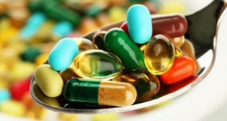 Zayıflama ilaçları ölüme götürüyor!