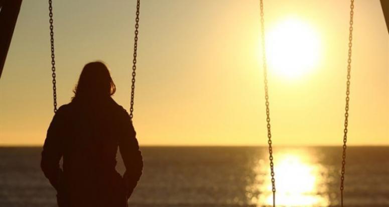 Ruhsal hastalıklar da kroniktir