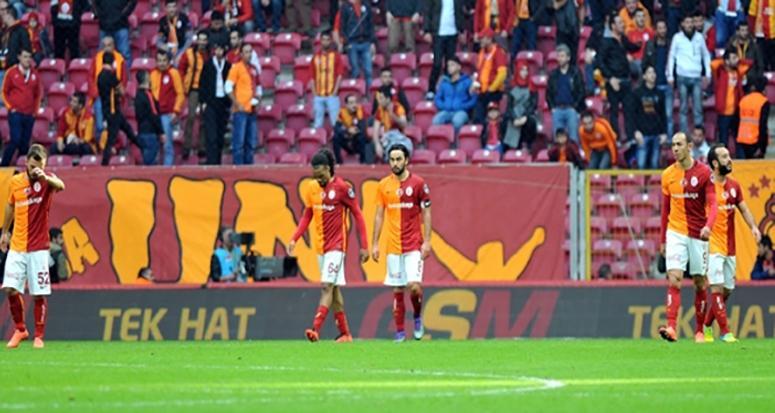 Galatasaray Kulübü Umut'u yalnız bırakmayacak