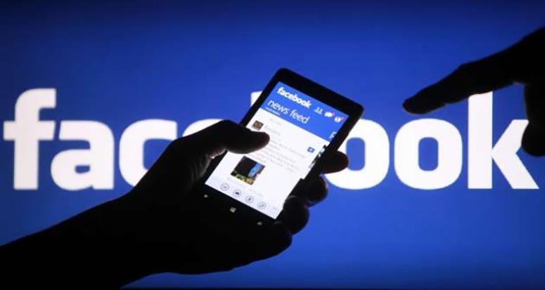 Sosyal medyada çocuklara 'mankenlik' tuzağı