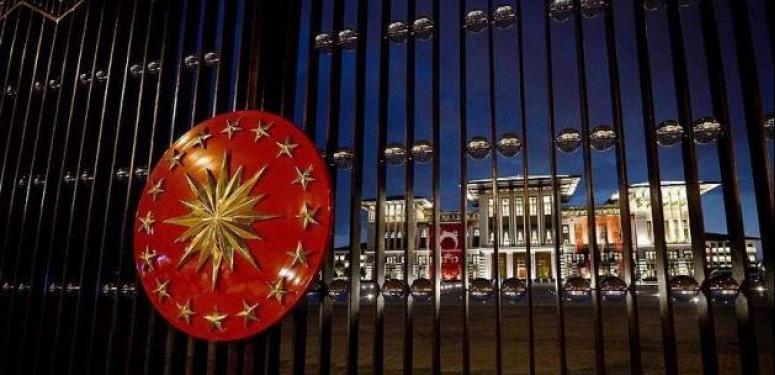 Cumhurbaşkanlığı'ndan dikkat çeken açıklama: Yeni düzenleme geliyor!