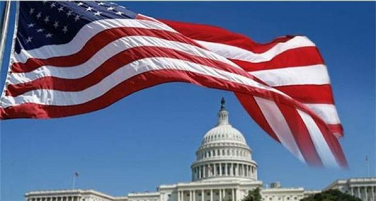 ABD'den 'Rusya' açıklaması: Bize aktarılan bir bilgi yok