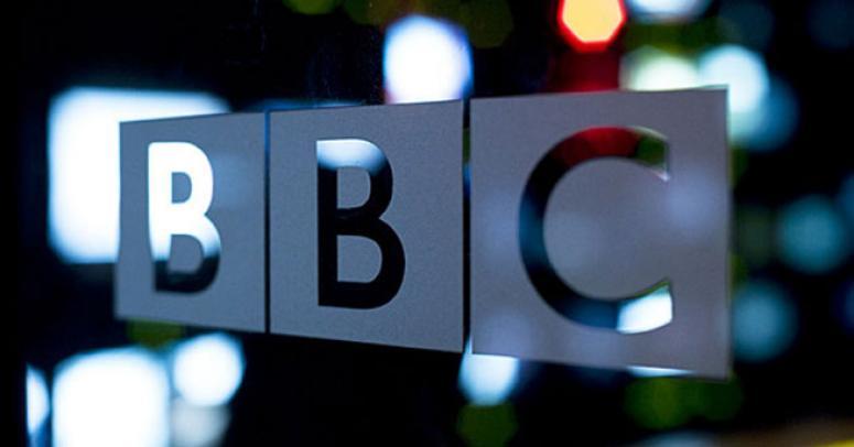 BBC: Kim Türkiye'nin yerinde olmak isterdi?
