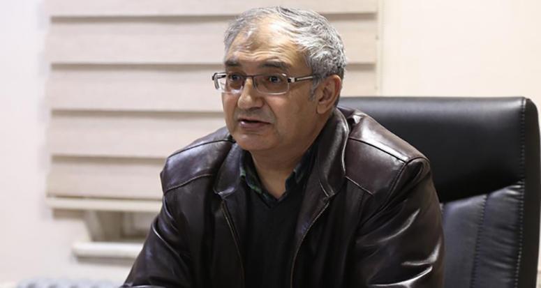Ankara Emniyet Müdürlüğüne atanan Mahmut Karaaslan kimdir?