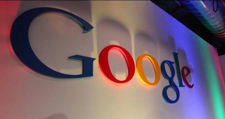 Google 'güvenlik açığı' ödülünü 100 bin dolara çıkardı