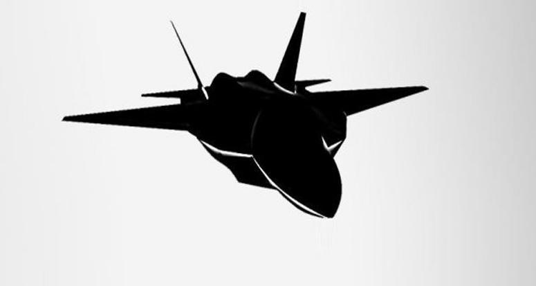 Milli savaş uçağında FLAŞ gelişme!