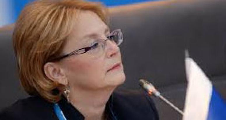 Rus bakan açıkladı! '50 vatandaşımızı kaybettik'