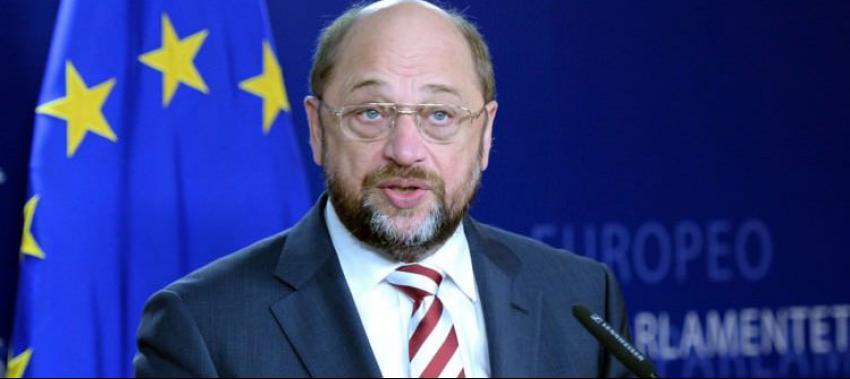 Avrupa Parlamentosu'ndan flaş 'Türkiye' açıklaması
