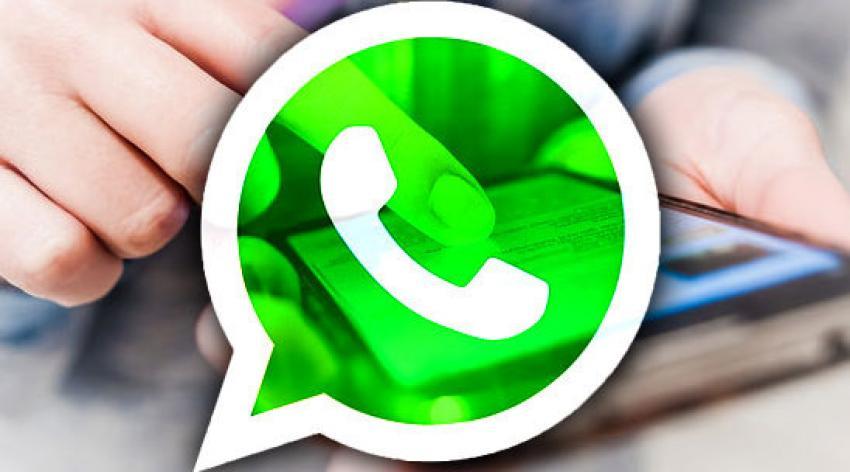 WhatsApp'ta yeni dönem: Artık şifrelenecek!