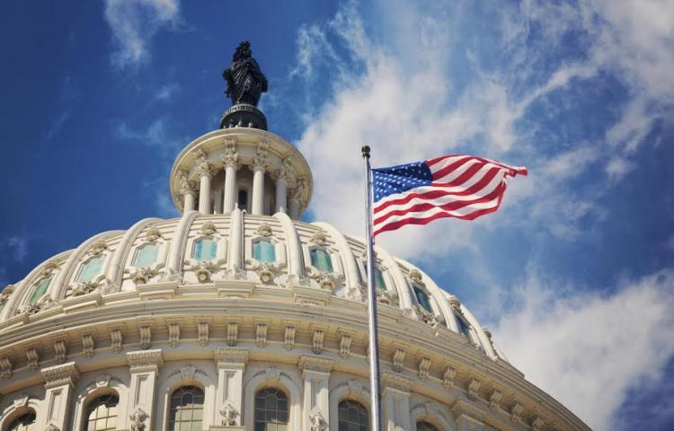 ABD Kongresi'nde vergi reformu tartışması