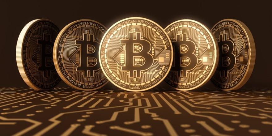 ABD'li milyarderden Bitcoin uyarısı