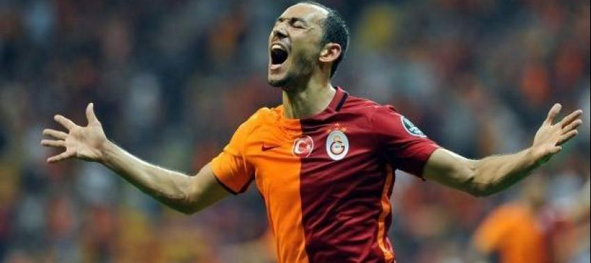 Galatasaray'ın Fenerbahçe maçı öncesi Umut Bulut kararı
