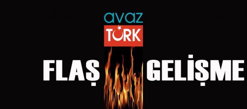 PKK elebaşları için kırmızı bülten talebi!