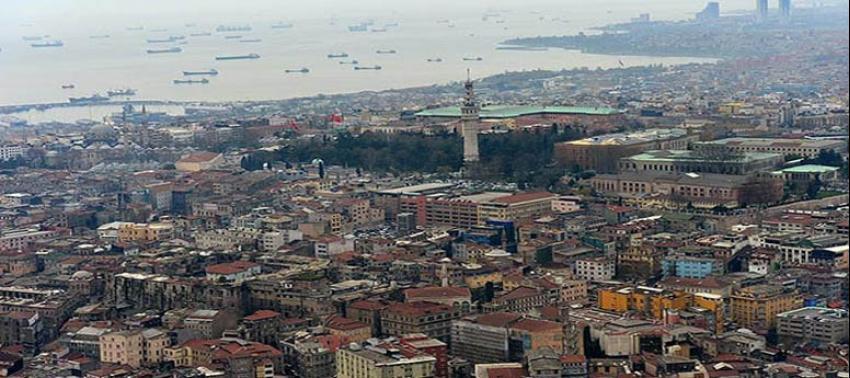 İstanbul'da kiraların en çok arttığı yerler