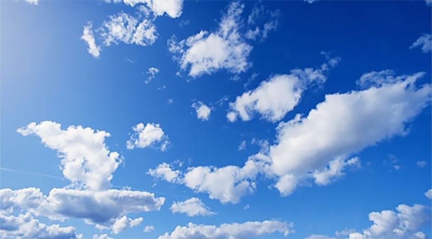 Meteorolojiden güzel haber; sıcaklıklar artıyor!
