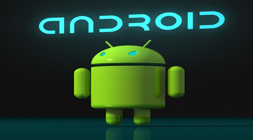 Android'de DNS değiştirme yöntemleri