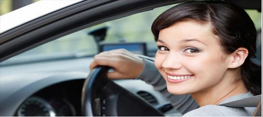 Ehliyetinizi değiştirmek için 5 yılınız var!