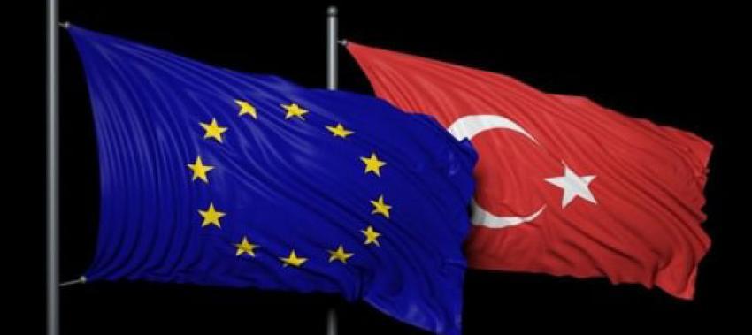 Avrupa'ya vize serbestisi için beklenen tarih açıklandı