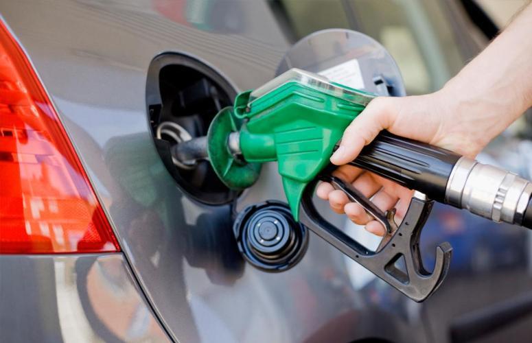 Petrol fiyatı artmaya devam ediyor