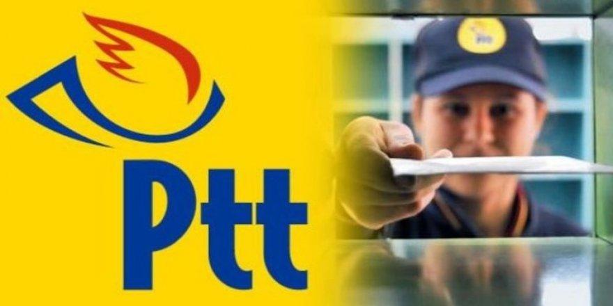 Bakan Resmen duyurdu! PTT'de çok büyük bir dönüşüm olacak!