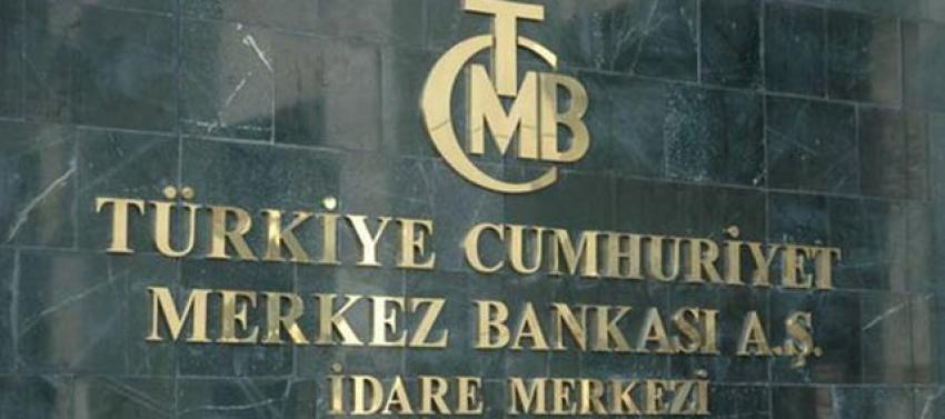 Kritik karar yarın açıklacak! Faiz Türkiye için neden riskli?