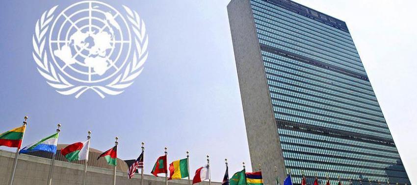 BM kritik tarihi açıkladı: 18 Nisanda başlıyor