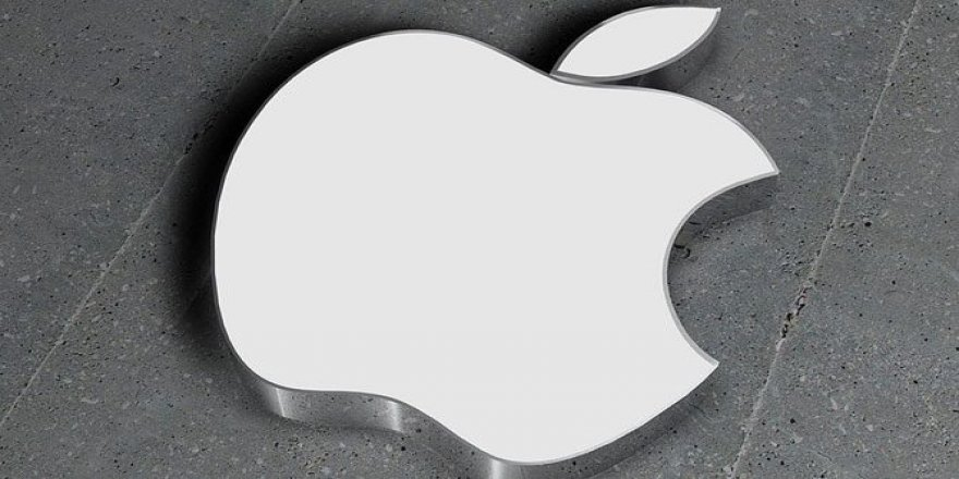 Apple, Apple Pencil ile çalışan yeni 9.7 inç iPad'i tanıttı